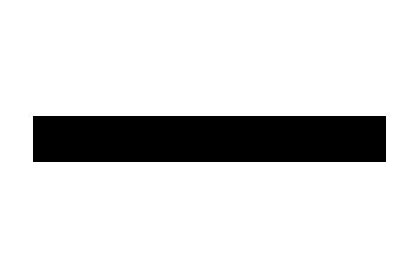 Ledub