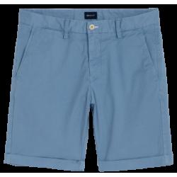 Gant korte broek