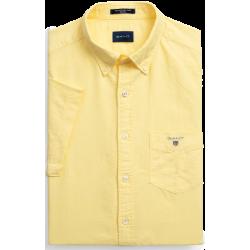 Gant Shirt korte mouw