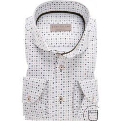 John Miller Overhemd...
