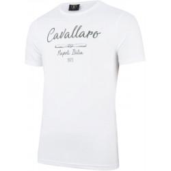 Cavallaro T-shirt