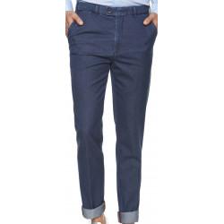 Gardeur 71115 Bardo jeans...