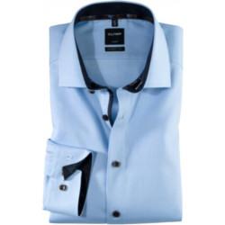 Olymp shirt lange mouw