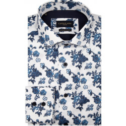 Cavallaro Overhemd Sportief...