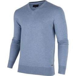 Cavallaro pullover V-hals