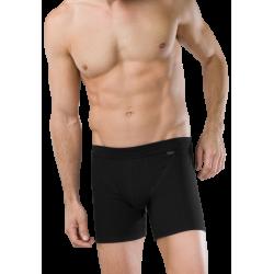 Schiesser Boxershort 2-pack