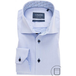 LEDÛB shirt lange mouw