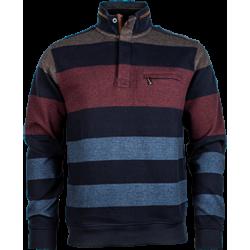 Baileys sweater