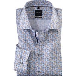Olymp Overhemd Sportief...