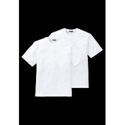Schiesser American T-shirt...