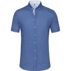 Desoto Overhemd Tricot...