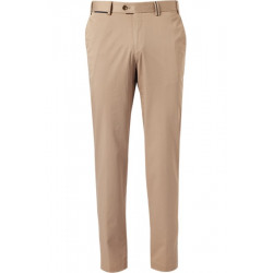 Hiltl pantalon katoen model...