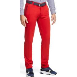 Meyer pantalon katoen