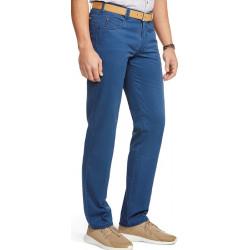 Meyer jeans pantalon