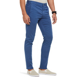 M5 Pantalon superstretch...