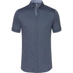 Desoto shirt korte mouw
