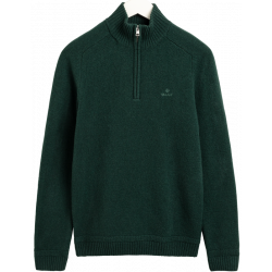 Gant Pullover wol