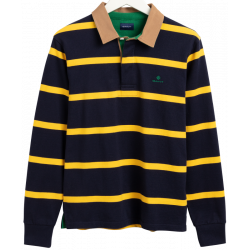 Gant rugby sweater