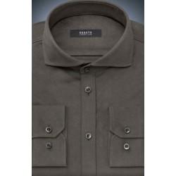 Desoto Luxury line tricot...