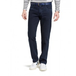 Meyer Diego Jeans Chino...