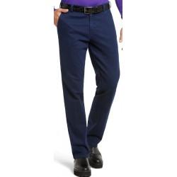 Meyer Bonn Jeans Chino...