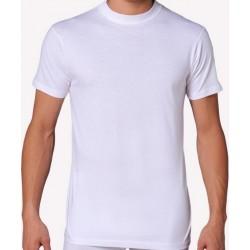 HOM T-shirts Harro Ronde...
