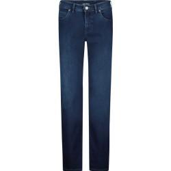 Gardeur Jeans Bradley...