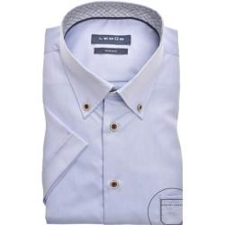 LEDÛB Overhemd Sportief...