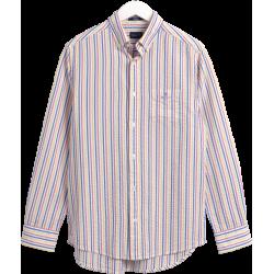 Gant Overhemd Sportief...