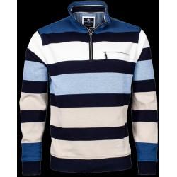Baileys Sweatshirt