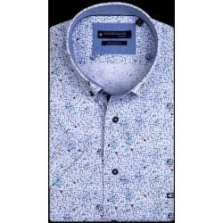 Giordano Sportief Overhemd...