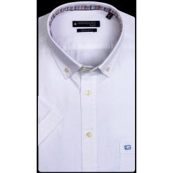 Giordano Overhemd Sportief...